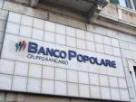 Banco Popolare perdita esercizio 2013