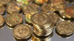 Bitcoin crollo: exchange Mt. Gox insolvente?