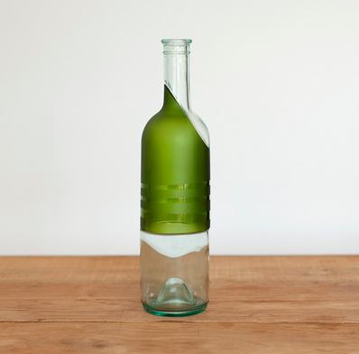 pure-bottle 1