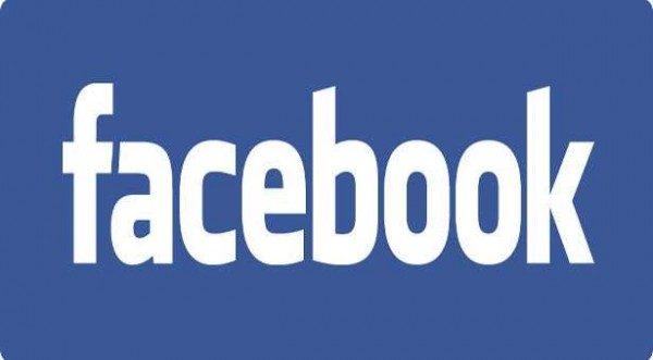 Facebook, auguri: oggi compie 10 anni