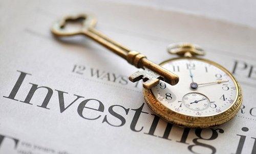 Risparmio gestito gennaio: bene i fondi comuni