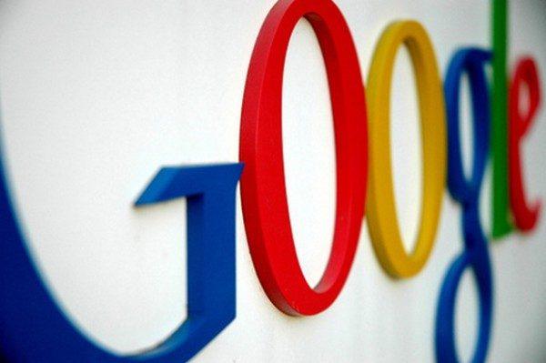 Google trimestrale in crescita