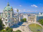 Qualità della vita: Vienna prima, Roma e Milano indietro