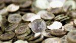 Sospesa ritenuta 20% bonifici esteri