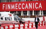 Finmeccanica torna all'utile nel 2013