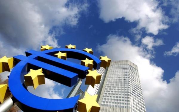 Pil Italia superato dalla Grecia nel 2015
