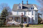 Plafond Casa: al via mutui agevolati