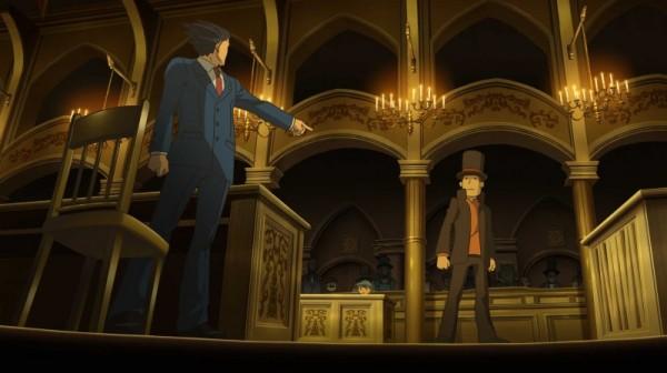 professor-layton-vs-phoenix-wright-ace-attorney-1