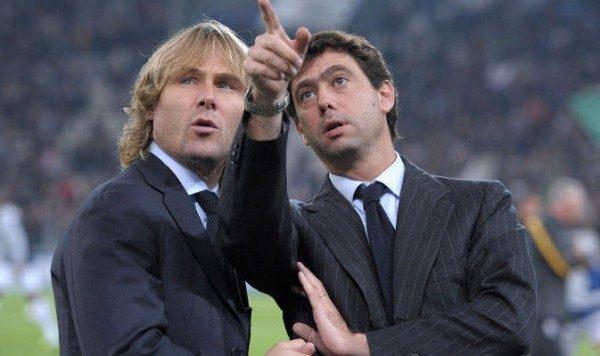 Calcio: Juventus marchio italiano numero 1