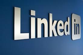 LinkedIn in rosso nel primo trimestre 2014