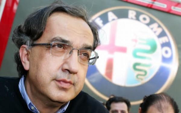 Alfa Romeo: 8 nuovi modelli entro 2018