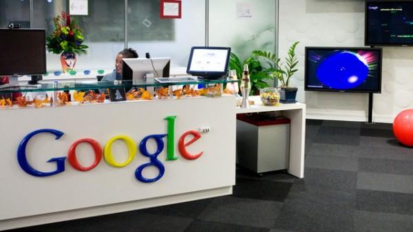 Posti lavoro: Google preferita dagli studenti italiani