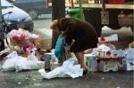 Crisi: 9,39 milioni italiani in difficoltà