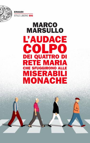Libri estate 2014