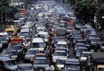 Palermo prima per traffico in Italia