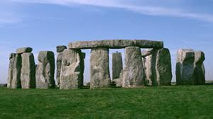Stonehenge: svelato il mistero?