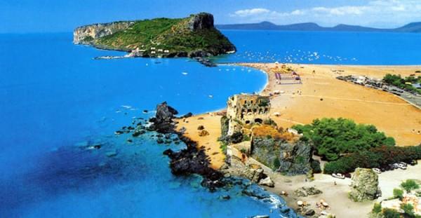 Estate 2014: più italiani in vacanza ma si spenderà meno