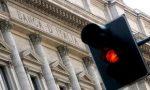 Debito pubblico record: +2.166,3 miliardi