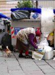 Italia crescono poveri metà al Sud