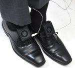 Ventola Usb per scarpe