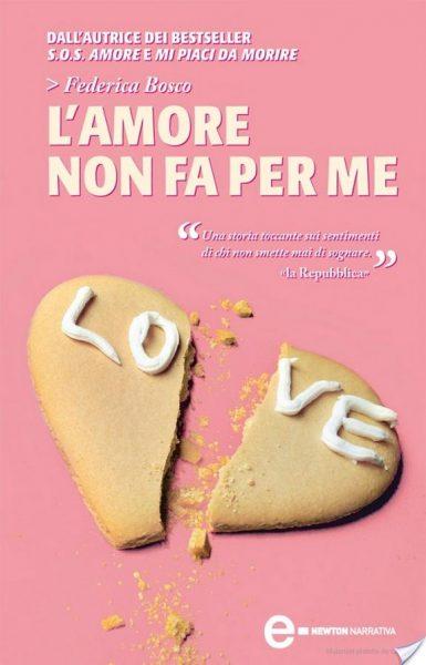 L'amore non fa per me