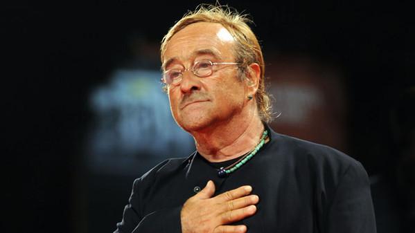 Lucio Dalla: i duetti