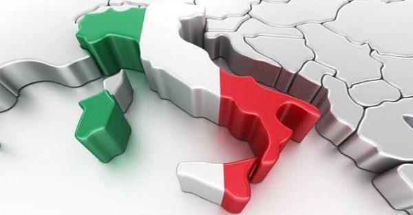 Ocse: pil Italia unico in calo nel G7