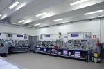 Ford Focus e C-Max richiamo: problemi circuiti elettronici