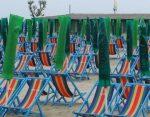 Per il 60% di italiani nemmeno un giorno di vacanza