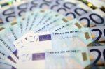 Sette milioni italiani sotto mille euro al mese