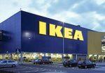 Ikea vendita in crescita