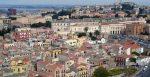 Italia, più villini e meno case popolari