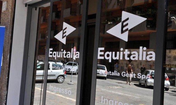 Equitalia: classifica debiti fiscali a rate