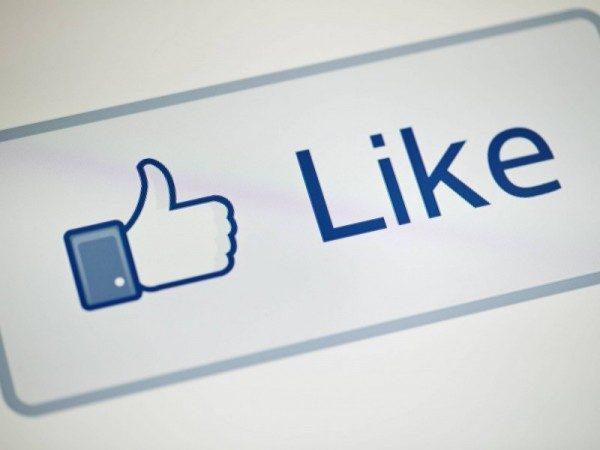 Facebook utili in rialzo del 90%
