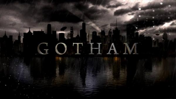 Italia 1 cancella Gotham
