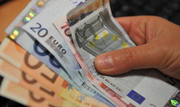 Italia ancora in deflazione a settembre