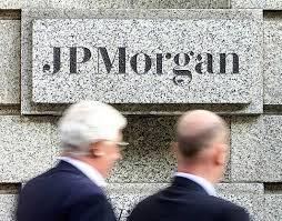 JP Morgan violata dagli hacker