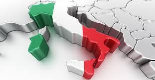 Fmi taglia stime pil Italia