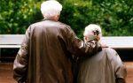 2,1 milioni di pensioni al di sotto dei 500 euro