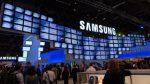 Samsung, utile operativo in forte calo