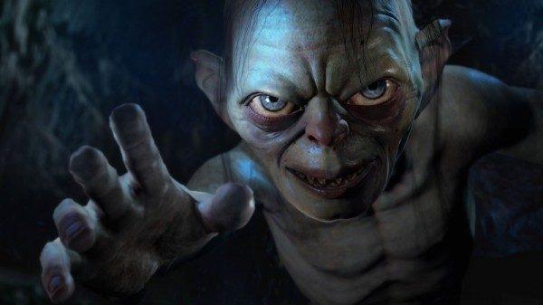 La Terra di Mezzo: l'Ombra di Mordor recensione
