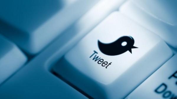 Twitter perdita trimestrale