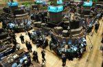 Fca sbarca a Wall Street