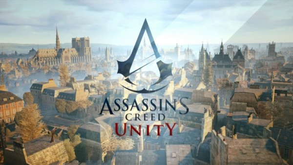 assassins-creed-unity-00007
