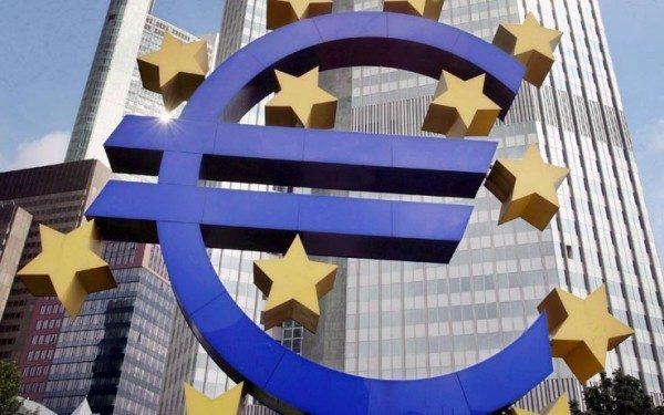 Ocse: disoccupazione Italia oltre 12% fino 2016