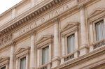 Debito pubblico scende a 2.134 miliardi a settembre