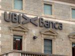 Ubi Banca volano utili