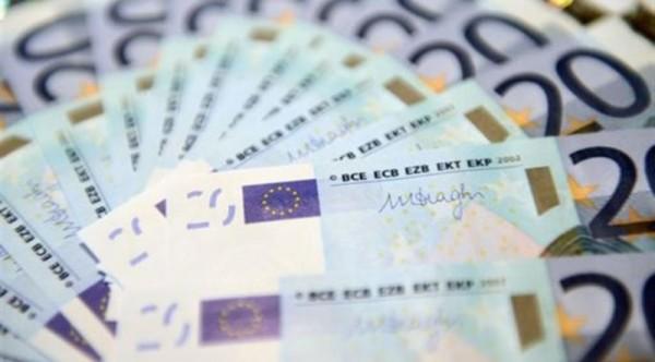 Economia in stagnazione nel quarto trimestre