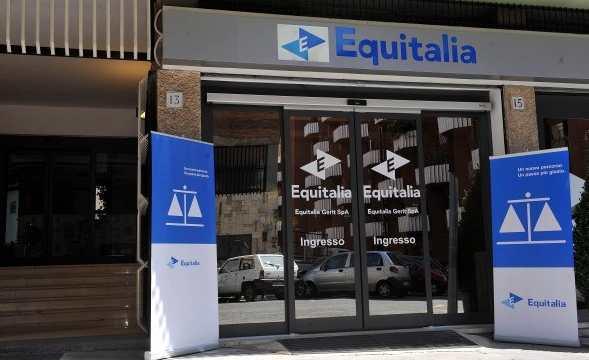 Equitalia: riscossione multe proroga 30 giugno 2015