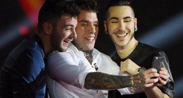 Lorenzo vince X-Factor 8 e Morgan litiga con tutti